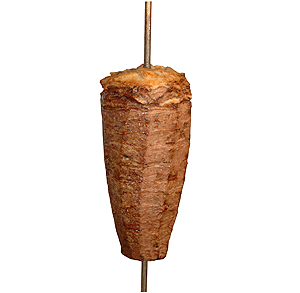 Empanadillas Dulces: de Cabello de Ángel, Chocolate y Manzana