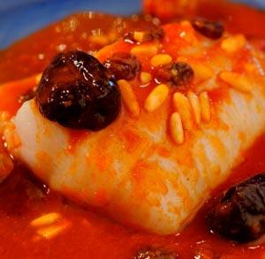receta-gratis-bacalao-con-tomate