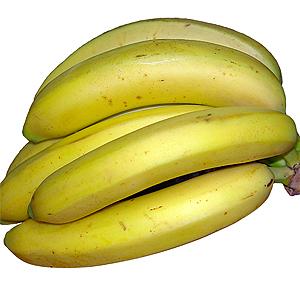 La fruta endulzará un menu que te enamorará
