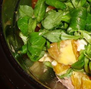 receta-gratis-ensalada-bacalao-naranja