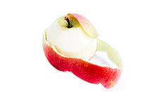 receta-de-cocina-sandwich-pavo-con-manzana