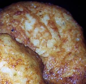 bunuelo-patata