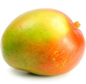 coctel-mango-sin-alcohol