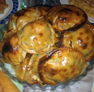 receta-empanadilla-morcilla-chorizo-verdura