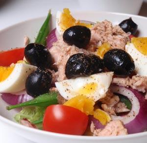 receta-gratis-ensalada-clasica