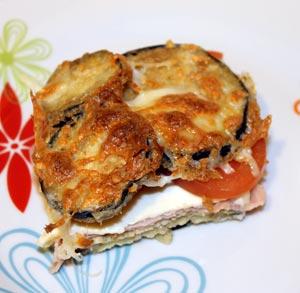 receta-sandwich-mixto-berenjena