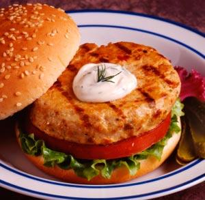 receta-gratis-hamburguesa-pescado