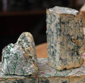receta-gratis-queso-gorgonzola