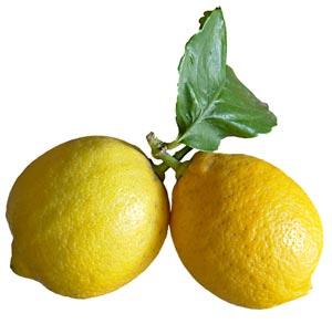 receta-gratis-limoncello