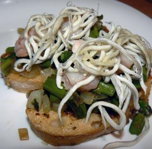 torrijas-saladas-trigueros