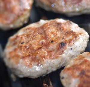 receta-hamburguesa-pavo