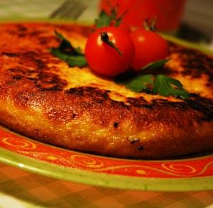 receta-tortilla-salmon-ahumado
