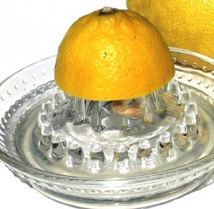receta-gratis-sirope-de-limon