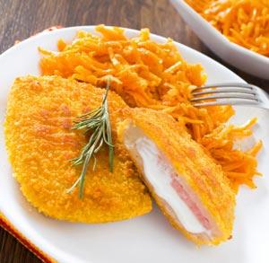 receta gratis san jacobo