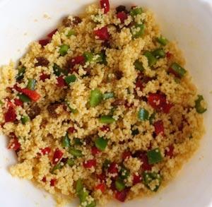 receta-noticia-ensalada-cuscus