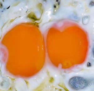 receta-huevos-rotos