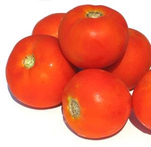 receta-gratis-sopa-fria-tomate