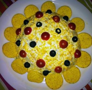 receta-de-cocina-ensaladilla-rusa