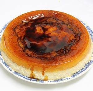 receta-tarta-queso-con-tocino-de-cielo