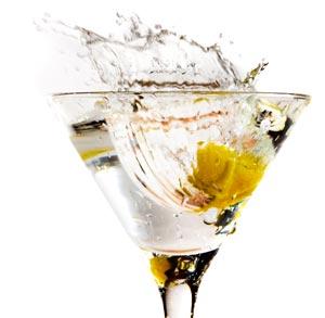 receta-gratis-de-gin-tonic