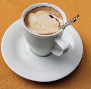 receta-gratis-cafe-moka