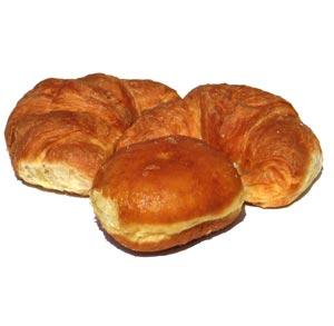 receta-bocaditos-atun-maiz