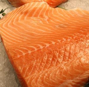 receta-gratis-carpaccio-salmon-vinagreta