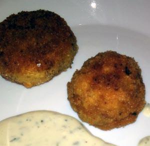 receta-huevos-rebozados-bechamel
