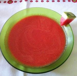 receta-de-cocina-gazpacho-de-sandia