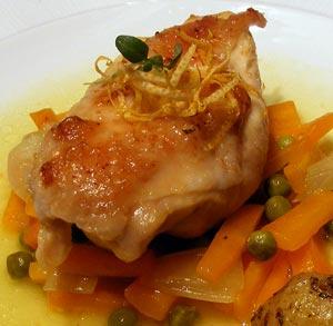 receta-cocina-pollo-verduras-con-vino-blanco