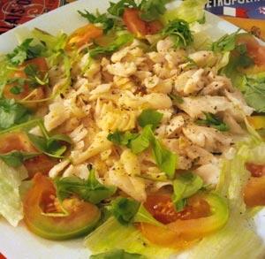 receta-merluza-cocida-con-salsa-vinagreta
