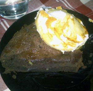 receta-gratis-brownie