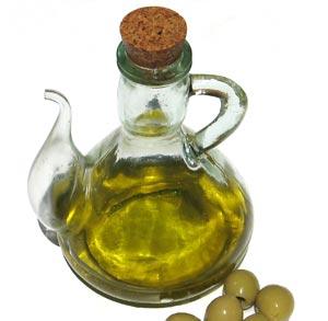 receta-de-cocina-aceite-de-ajo