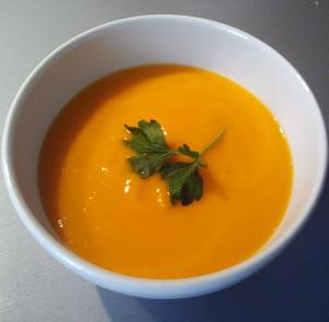 receta-de-cocina-crema-de-zanahoria