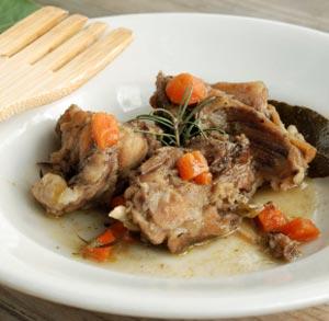 receta-gratis-conejo-asado