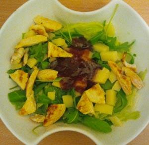 receta-ensalada-mermelada-con-higos
