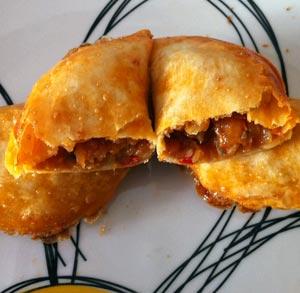 receta-gratis-empanadillas-de-pisto