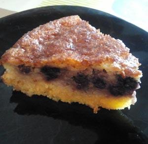 receta-de-cocina-bizcocho-moras