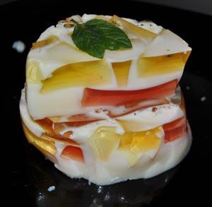 receta-de-cocina-gelatina-de-leche-condensada-multicolor