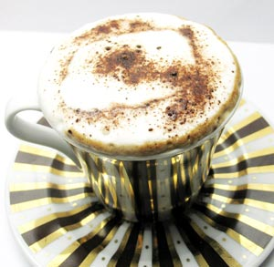 receta-gratis-cafe-moka-chocolate-blanco