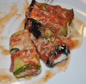 receta-de-cocina-rollitos-de-calabacin-y-jamon