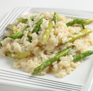 receta-gratis-risotto-verduras