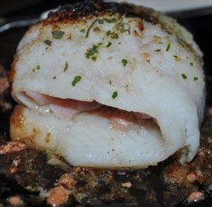 receta-gratis-rollos-lenguado-pate
