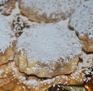 receta-de-cocina-navidad-polvorones-caseros