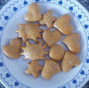 recetas-de-navidad-galletas-de-turron