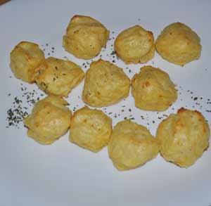 receta-gratis-patatas-duquesa