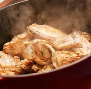 receta-gratis-conejo-guisado