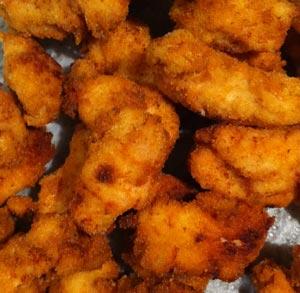 receta-de-cocina-nugget-de-pollo-con-yogur
