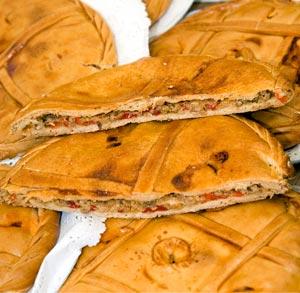 receta-gratis-empanada-berberechos