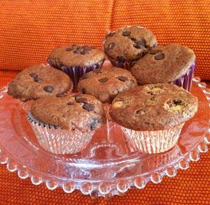 receta-de-cocina-muffin-de-chocolate